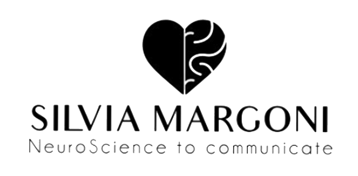 Silvia Margoni